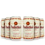 Pack-6-Paulistania-Lager-350ml-Lata