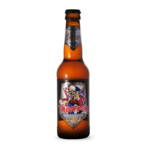 Cerveja-Trooper-Iron-Maiden-Colecionavel-330ml