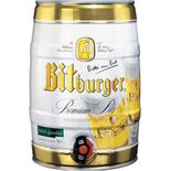 Barrilete-Bitburger-5L