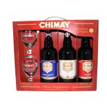 Kit-presenteavel-Chimay---3-garrafas-750ml--2-Taca