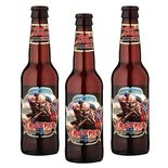 Pack-Trooper-Iron-Maiden-330ml---3-unid