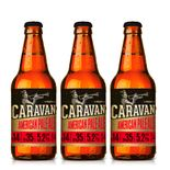 Pack-3-Caravan-American-Pale-Ale-300ml