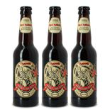 Pack-3-Trooper-Iron-Maiden-Red--N--Black-330ml
