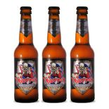 Pack-3-Trooper-Iron-Maiden-Colecionavel-330ml
