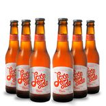 Pack-6-Cervejas-Lake-Side-Beer-Lager-Sem-Gluten-355ml