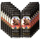 Pack-Trooper-Iron-Maiden-lata-500ml---12-unidades