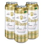 Pack-Bitburger-lata-500ml-3-unidades