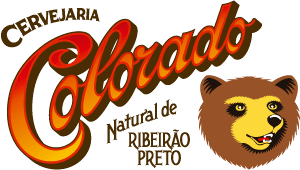 Cervejas Colorado