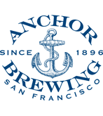 Cervejaria Anchor