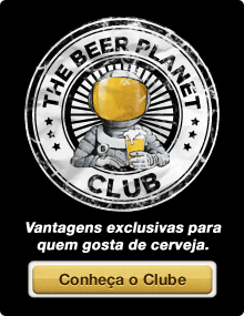 banner-clube