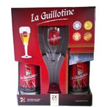 Kit-presenteavel-La-Guillotine-750ml---2-garrafas-