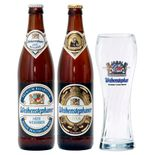 Kit-Degustacao-2-Weihenstephaner---Copo