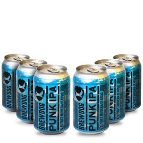 Pack-6-Cervejas-Brewdog-Punk-IPA-330ml