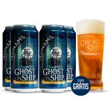 Pack-4-cervejas-Adnams-Ghost-Ship-440ml-copo-grati