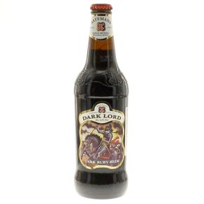 Cerveja-Batemans-Dark-Lord-500ml