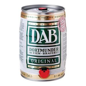 Barrilete-Dab-Original-5L
