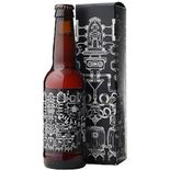 Cerveja-BrewDog-Mix-Tape-8-330ml