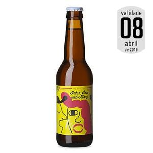 Cerveja-Mikkeller-Peter-Pale-and-Mary-330ml