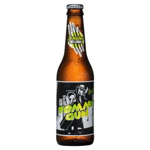 Cerveja-Backer-Las-Mafiosas-Tommy-Gun-355ml
