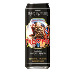 Cerveja-Trooper-Iron-Maiden-Lata-500ml