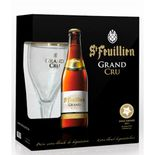 Kit-presenteavel-St-Feuillien-Grand-Cru-330ml---4-