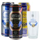 Kit-Degustacao-3-Oettinger--Copo