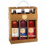 Kit-presenteavel-Chimay---3-garrafas-750ml