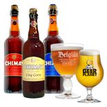 Kit-Degustacao-Chimay-Rolhadas-750ml-–-3-unidades-