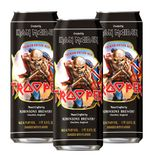 Pack-Trooper-Iron-Maiden-lata-500ml---3-unidades
