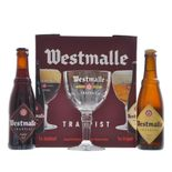 Kit-presenteavel-Westmalle-330ml---2-Garrafas--Tac