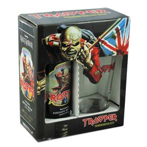 Kit-presenteavel-Trooper-Iron-Maiden