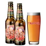 Kit-degustacao-2-Trooper-666-330ml--copo