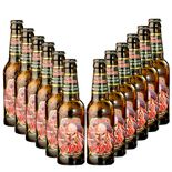 Pack-Trooper-Iron-Maiden-666-330ml---12-unid