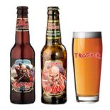 Kit-degustacao-1-trooper-Iron-Maiden-330ml--1-Troo