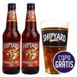 Kit-2-Shipyard-Monkey-First-IPA--copo-gratis