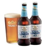 Kit-2-Cervejas-Young-s-Special-London-Ale-500ml--c