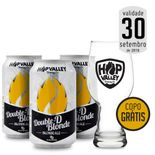 Pack-Hop-Valley-Double-D-Blond-355ml--copo-gratis