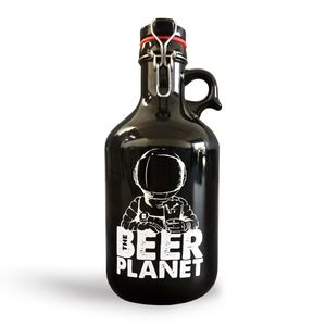 Growler-Preto-The-Beer-Planet-2L
