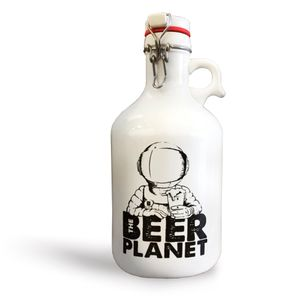 Growler-Branco-The-Beer-Planet-2L