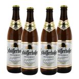 Pack-4-Schofferhofer-Kristallweizen-500ml