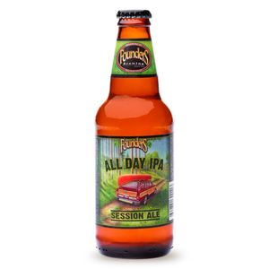 Cerveja-Founders-All-Day-IPA-355ml