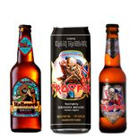 Kit-Degustacao-Trooper-Iron-Maiden---3-unidades