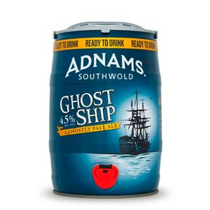 Barrilete-Adnams-Ghost-Ship-5L