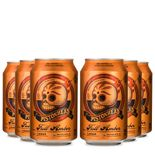 Pack-6-Pistonhead-Full-Amber-Lata-330ml