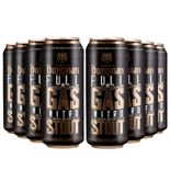 Pack-8-Burgman-Full-Gas-Nitro-Stout-Lata-473ml