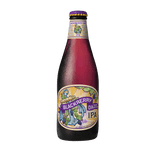 Cerveja-Anchor-Blackberry-Daze-IPA-355ml