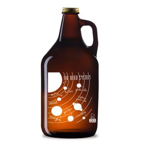 Growler-Vidro-The-Beer-Planet-19L-The-Beer-System