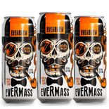 Pack-3-Cervejas-Everbrew-Evermass-Lata