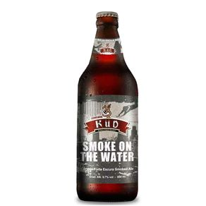 Cerveja-Kud-Smoke-on-The-Water-600ml