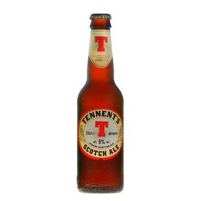 Cerveja-Tennent-s-Strong-Scotch-Ale-330ml